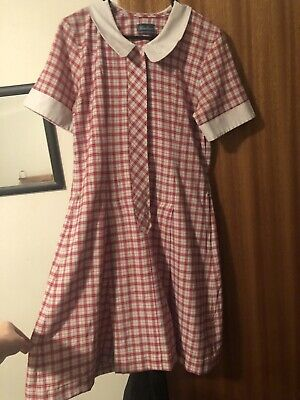 Daramalan Girls School Uniform For Sale
