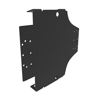 Metra BC-AMP04 Amplifier Mounting Bracket for Harley Davidson Road Glide 2015-Up