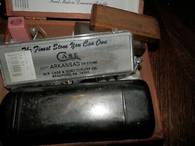 Vintage Men's Junk Drawer Lot 12, Estate Sale Find