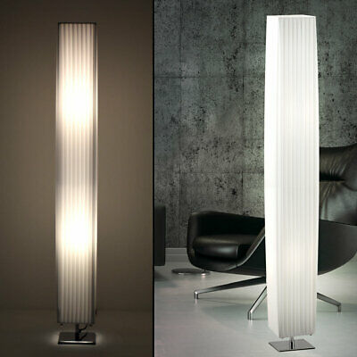 Luxury Lighting Guest Room Stand Lamp Side Lamp White Dining Room Light