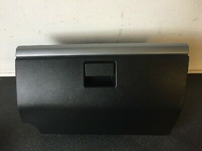 Land Rover Freelander 2 Black Glove Box  2007-2014
