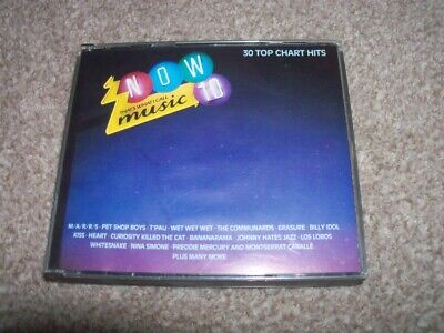 NOW THATS WHAT I Call Music COMPLETE Album 400 Hit Tracks Album MP3