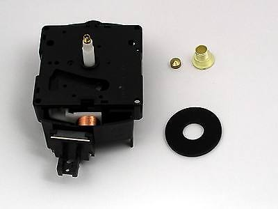 German Quartz Pendulum clock movement 20mm shaft