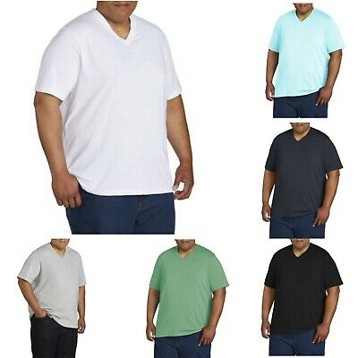 9b368a0151a ADIDAS MEN'S BADGE of Sport Big and Tall Classic Tee BP7450 - $24.99 ...