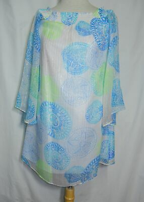 6d3e3d1b271354 LILLY PULITZER ABI SILK SHIFT DRESS New Dune Our Thing M Medium NWT ...