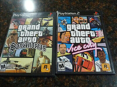 By Photo Congress || Cheat Codes For Grand Theft Auto Vice