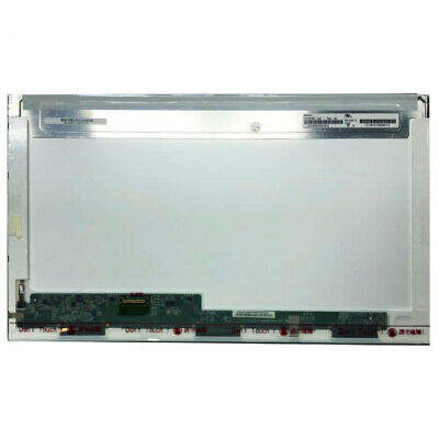Pantalla De Recambio Para Notebook 17.3 Led Brillo (n173o6- L2)