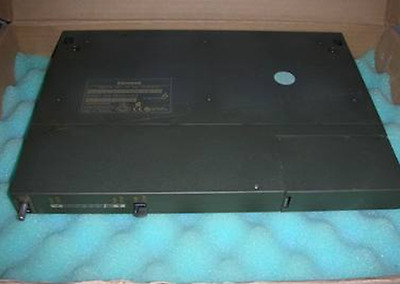 1PC Used SIEMENS 6GK7 443-5DX02-0XE0  #RS8