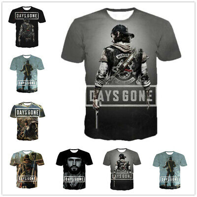 f1665bbb508 MICKEY MOUSE T Shirt Mens XL Muscle Disney Gray Bodybuilder Work Out ...