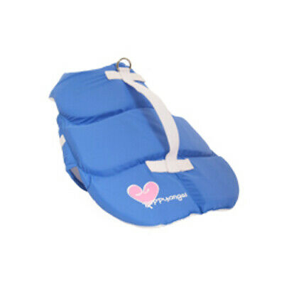 Blue Water Babies Dog Life Jacket | BNWT