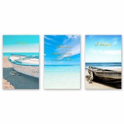 W493 Decoration Painting Abstract Wall Art Paintings on Canvas Painted%y1