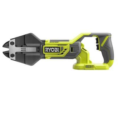 Ryobi P592 18V 18-Volt ONE+ Cordless Bolt Cutters - Tool Only !!!!!!!!!!