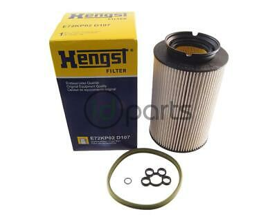 Fuel Filter Mann PU936/2x Volkswagen TDI [Early A Style] (A5 BRM & CBEA)