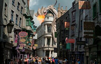 2 ADULTS 2 PARK 7 DAY UNIVERSAL STUDIOS for only $146Ea. MUST DO TIMESHARE TOUR.