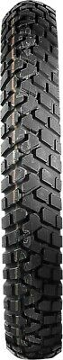 Bridgestone 142689 Front Adventure Tires