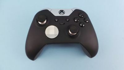 Microsoft Xbox Elite Wireless Controller for Xbox One Model 1698