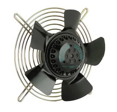 1PC New Ebmpapst S2E250-BE65-01 Cooling Fan  #RS8