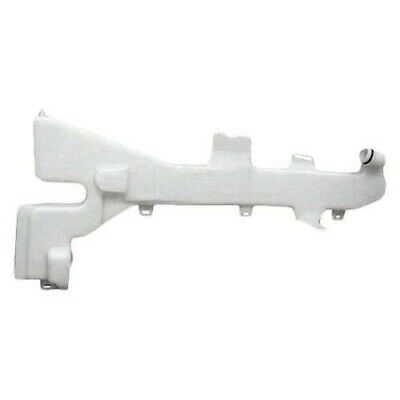 Reservoir 76805-S9A-003 HO1288111 Replacement 2003 2004 2005 Go-Parts for 2002-2006 Honda CR-V Upper Windshield Washer Tank