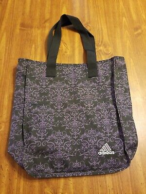 5d99b3bbef4 ADIDAS WOMEN'S ORIGINALS SHOPPER BAG AY9322 Multi Solid Grey (reg$65 ...