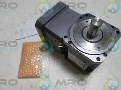Parker Rb115-003 Gear * Used *