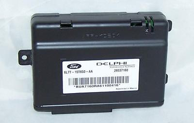 05 2005 06 2006 FORD EXPEDITION THEFT LOCKING CONTROL MODULE 5L1T-15K602-AH OEM