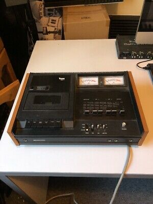 Thorn Cassette Player ( DCR1)