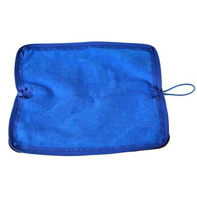 Umbrella Bag Portable Water Absorption Cover Umbrella Universal Storage Bag DS