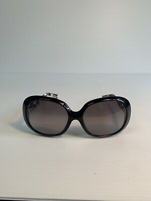 a35bfaa1c838 EMILIO PUCCI EP70072/S Pink Gradient Sunglasses $310 MSRP MADE IN ...