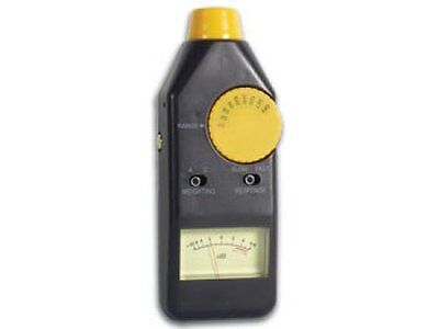 Sound Level Meter Measurement Professional Sound Level - Sent from Spain