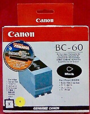 CANON BUBBLE JET BJC-8000 WINDOWS 8 X64 DRIVER