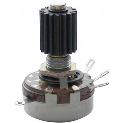 Stagg W-POTH Potentiometer For Wah-Man Wah Pedal