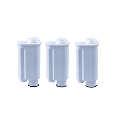 IcePure CMF005 Filter 3-Pack Replacement For Brita Intenza Intenza+ Intenza Plus