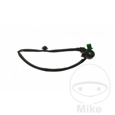 Side Stand Switch Honda NC 750 D Integra DCT ABS 2014-2015
