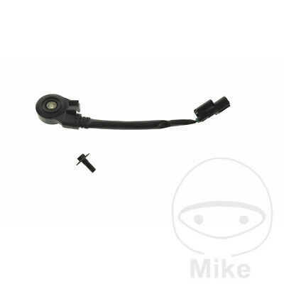 Side Stand Switch Honda GL 1800 Goldwing ABS 2018-2019
