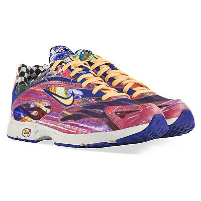 Nike Air Zoom Streak Spectrum Plus Multicolor AR1533 800