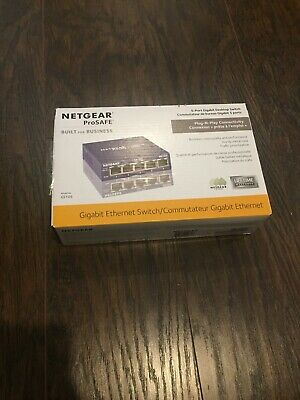 NETGEAR PROSAFE WG103 Router/Access Point/Bridge Bundle:wireless Wg