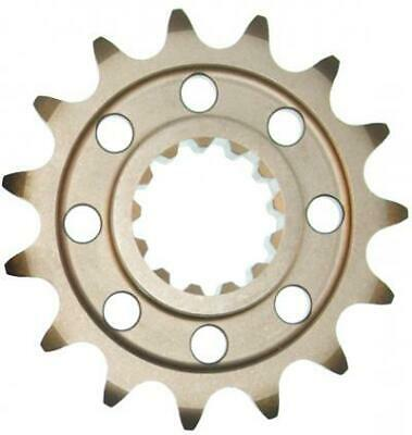 Supersprox Front Sprocket 525 Pitch / 17 Teeth BMW S 1000 RR C 2012