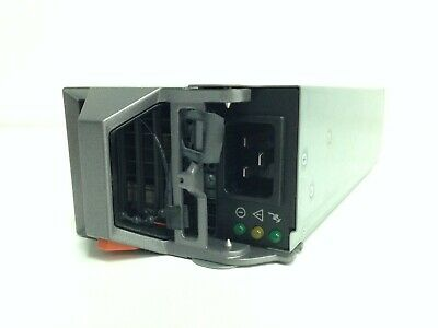 Dell PowerEdge M1000E  7001333-J100 2360W POWER SUPPLY