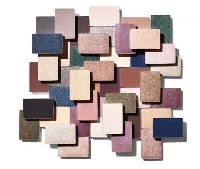New Mary Kay Chromafusion Eye Shadow, you pick your color...
