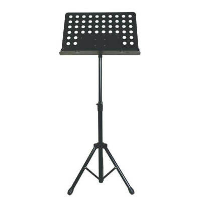 RockGear RS 10100 B/4 Orchestra Music Stand