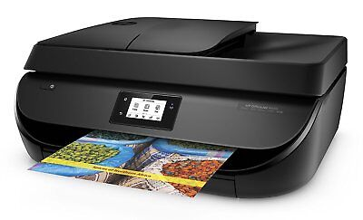HP OFFICEJET 2175 DRIVERS FOR WINDOWS 10