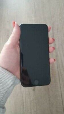 Iphone 8 64g black fully functional great condition