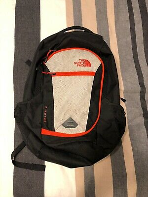 2d4b03709 NEW THE NORTH Face Borealis Laptop Backpack 28L Fits 17
