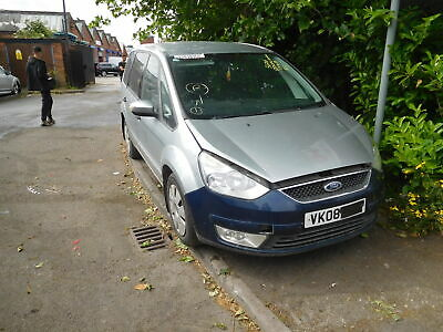 Ford Focus 2002 5d window reg o//s//f driver side front