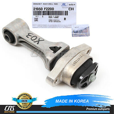 Smoked Window Vent Visor Rain Guards 4PCS for 12-17 Hyundai Accent Hatchback 5Dr