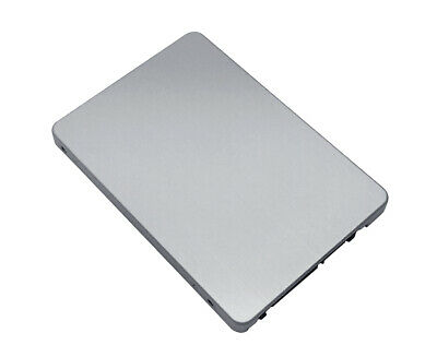 """Lite-On Lcs-256L9S-11 256Gb 2.5"""" Sata Iii 6Gbs 7.0Mm Ssd Solid State Drive 3Yyv3"""