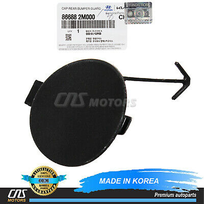 Smoked Window Sun Vent Visor Rain Guards 4PCS for 2011-2015 Kia Optima K5