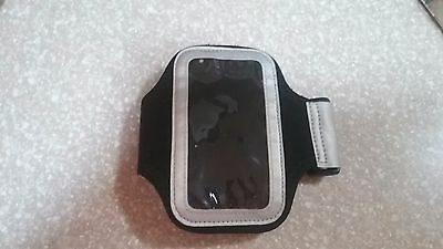 neoprene Armband for iPod EUC
