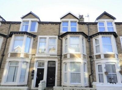 3 X 1 bedroom Self Contained Flats Freehold Building. Investment Property