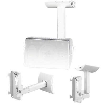 WALL CEILING BRACKET Mount Support For Bose Lifestyle UB-20